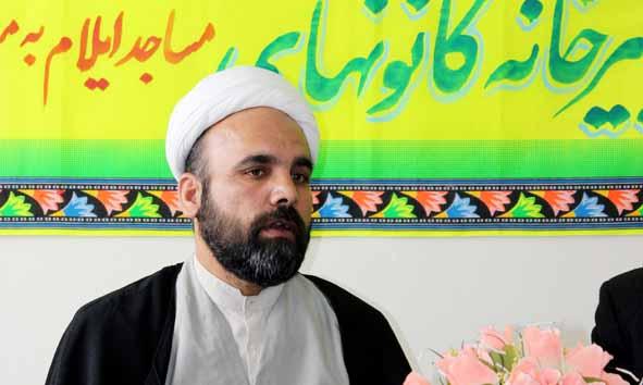 گچ کوبان میزبان جشنواره کارآفرینی کانونهای فرهنگی و هنری مساجد