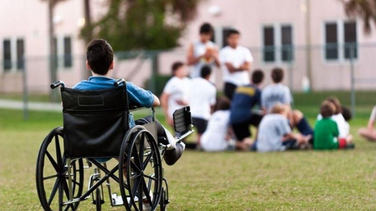 طرح شیوعشناسی معلولیتها در کشور اجرا میشود