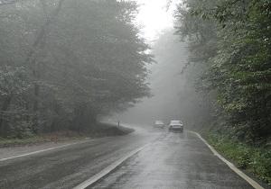 سامانه بارشی وارد خوزستان می شود
