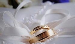 ازدواج فرصتی برای رشد ظرفیتهای وجودی انسان