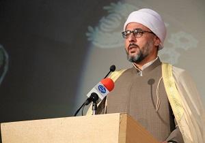 شهادت سردار سلیمانی وحدت اسلامی را احیا کرد