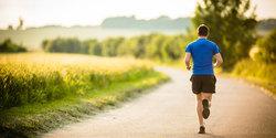 ورزشهای ساده و اصولی برای از بین بردن چاقی دور شکم