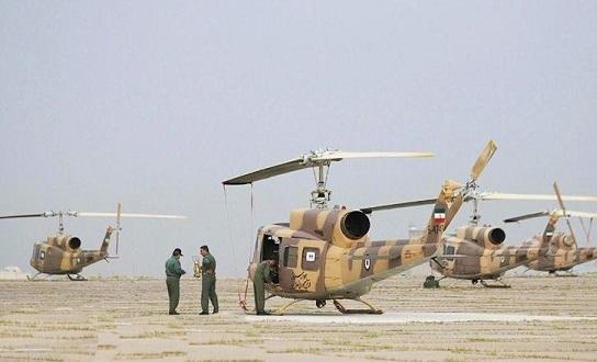 ۲ نفر در سیل سیستان و بلوچستان جان باختند/ اعزام ۳ تیم بهداشتی به مناطق سیل زده/حضور مسئولان چقدر میتواند خسارات را جبران کند؟