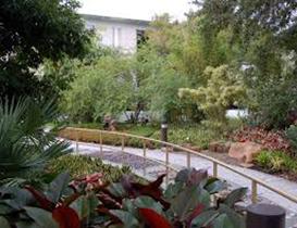 باغ سلامت