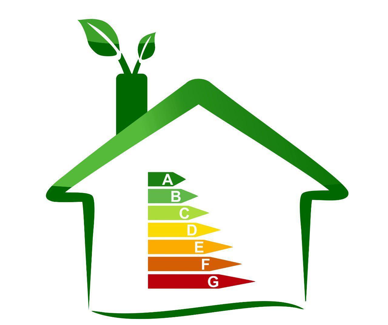 مصرف بهینه انرژی