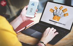 معرفی ۶ روش آسان و سریع انتقال فایل از تلفن هوشمند به رایانه و بالعکس