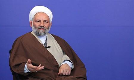 شاید انتخابات و مسائل منطقهای موضوعات مورد توجه رهبری در نماز جمعه باشد