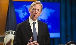 توافق جدید با ایران شامل ممنوعیت غنیسازی میشود!