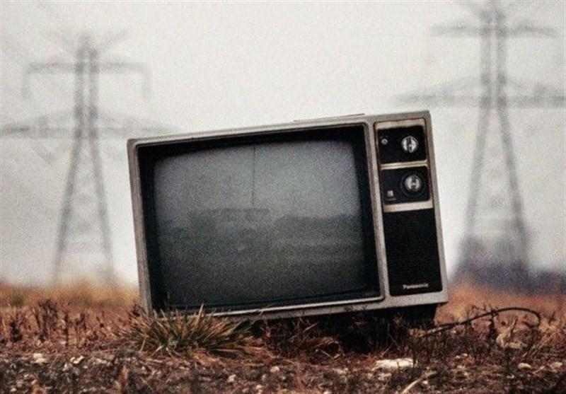 برنامههای تلویزیونی البرز در یک نگاه
