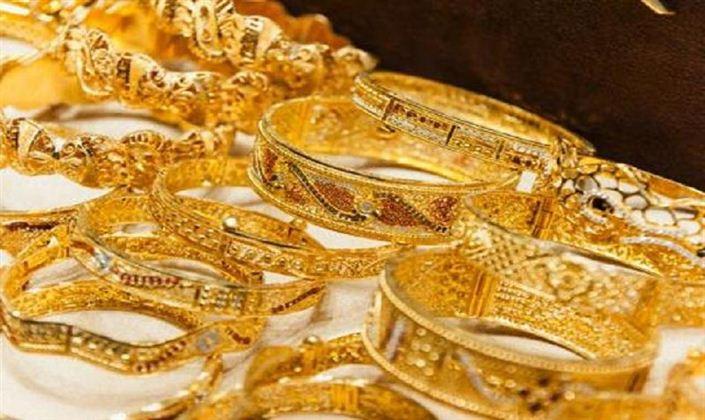 کشف سرقت طلاجات به ارزش بیش از یک میلیارد و ۵۰۰ میلیون در ایلام
