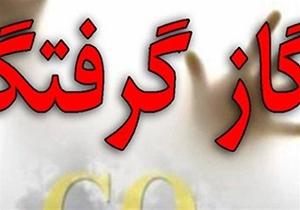 در این سالها بر خاصترین چشمه ایران چه گذشته است؟/ سیل چقدر به زیرساختهای جاسک و بشاگرد آسیب زد؟