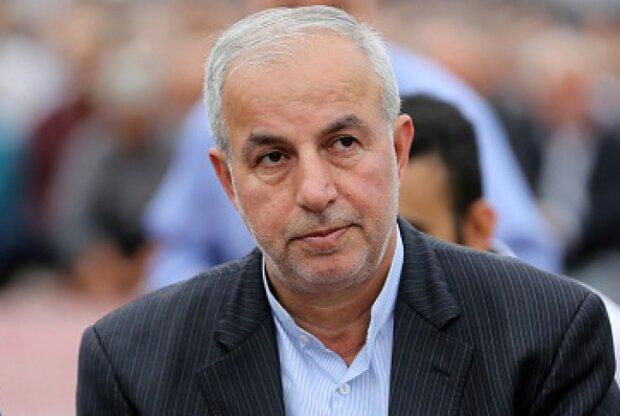 قدرت سپاه باعث تلاش دشمن برای ترور شخصیت سردار حاجیزاده شده است