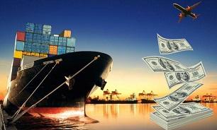 برگشت ۳۶ میلیارد دلار ارز صادراتی به کشور؛ چند درصد صادرکنندگان ارز را برنگرداندند؟