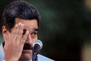 آمریکا ونزوئلا را به حمایت از حزب الله لبنان متهم کرد