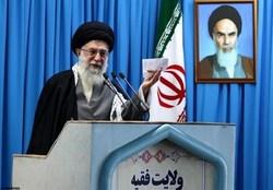 اِبایی از مذاکره نداریم، اما نه با آمریکا/ آن روزی که موشک های سپاه، پایگاه آمریکایی را در هم کوبید، ایام الله است/ آمریکایی ها داعش را درست کردند تا ایران را بزنند/ حادثه سقوط هواپیما دل ما را سوزاند