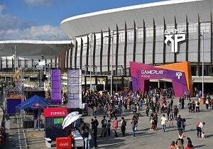 دستور تعطیلی پارک المپیک ریو ۲۰۱۶ صادر شد