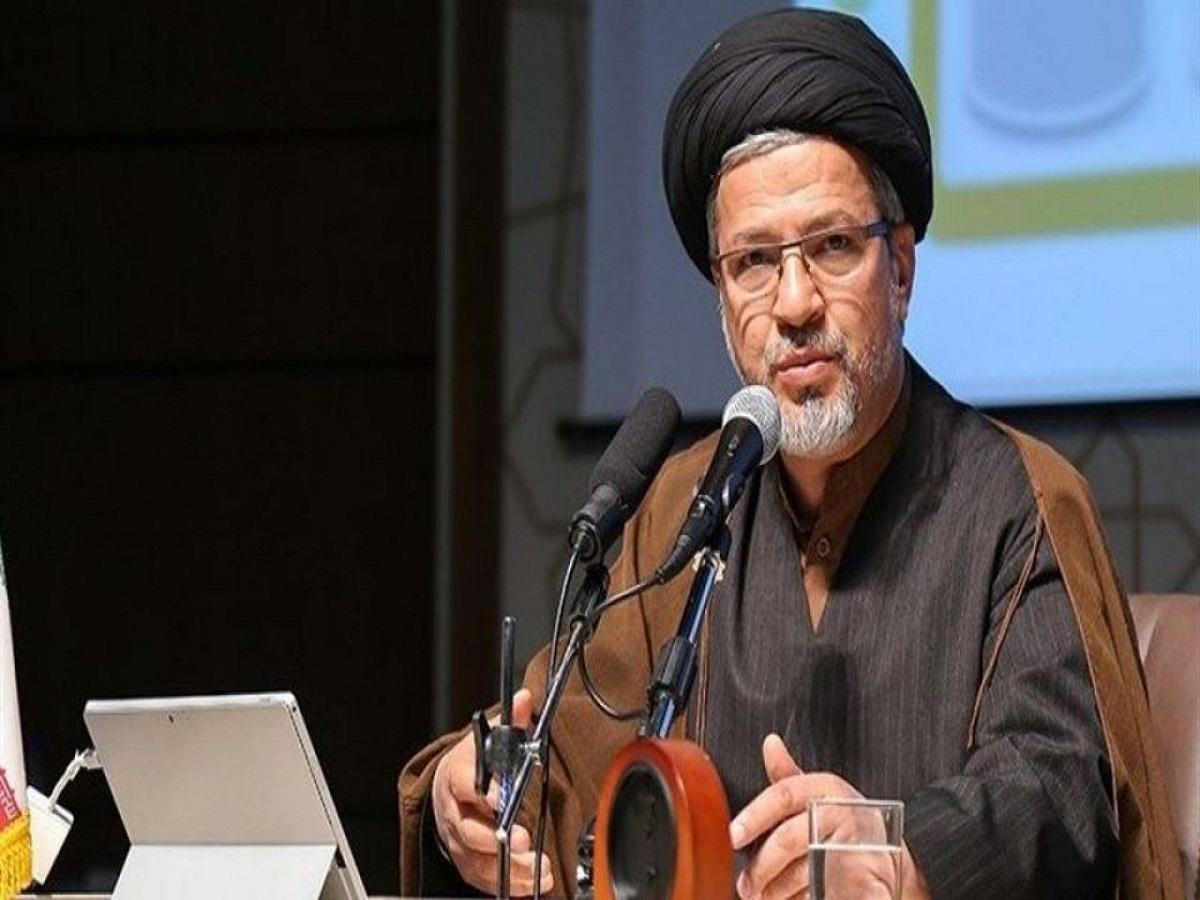 باشگاه خبرنگاران -سردار سلیمانی در تمام مسیرها نگاهش به افق نگاه رهبری بود
