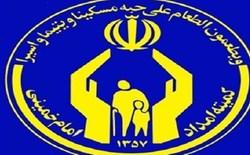آمادگی کمیته امداد استان زنجان برای جمعآوری کمکهای مردمی به سیلزدگان سیستان و بلوچستان