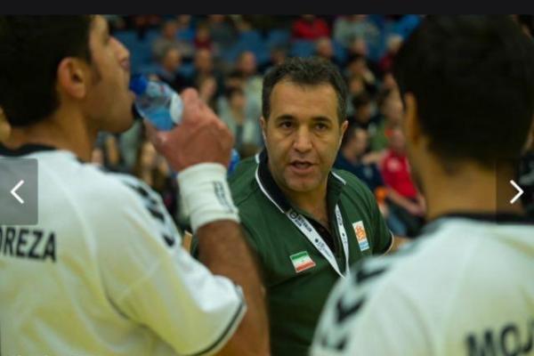 حبیبی: برابر نیوزلند از بازیکنان جوانمان بهره بردیم / تلاش کردیم تا هم بحرینیها ترکیب اصلی را نفهمند و هم تفاضل خوب بگیریم