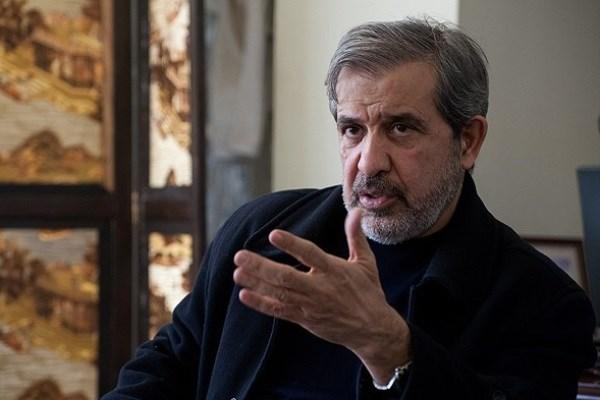 آصفی: با پذیرش تصمیم AFC مدیریت مان را زیر سوال میبریم/ نماینده ایران در کمیته اجرایی از حقانیت کشورمان دفاع کند