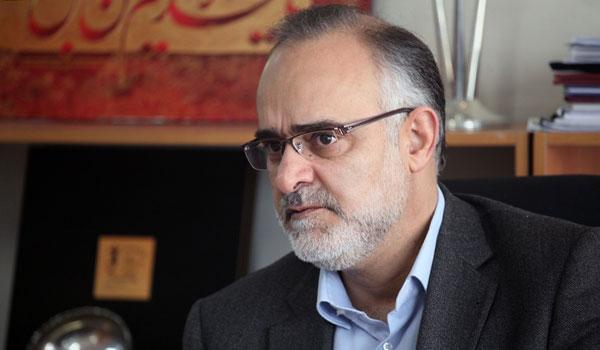 نبی: تصمیمای اف سی خلاف مقررات است/ باید در cas طرح شکایت کرد