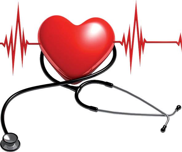 پیشنهادهایی برای سلامت قلب در فصل زمستان
