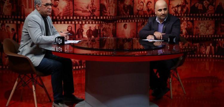 خبرهای تازه از فجر ۳۸؛ از سانسهای سینمای رسانه تا قیمت بلیت سینماهای مردمی