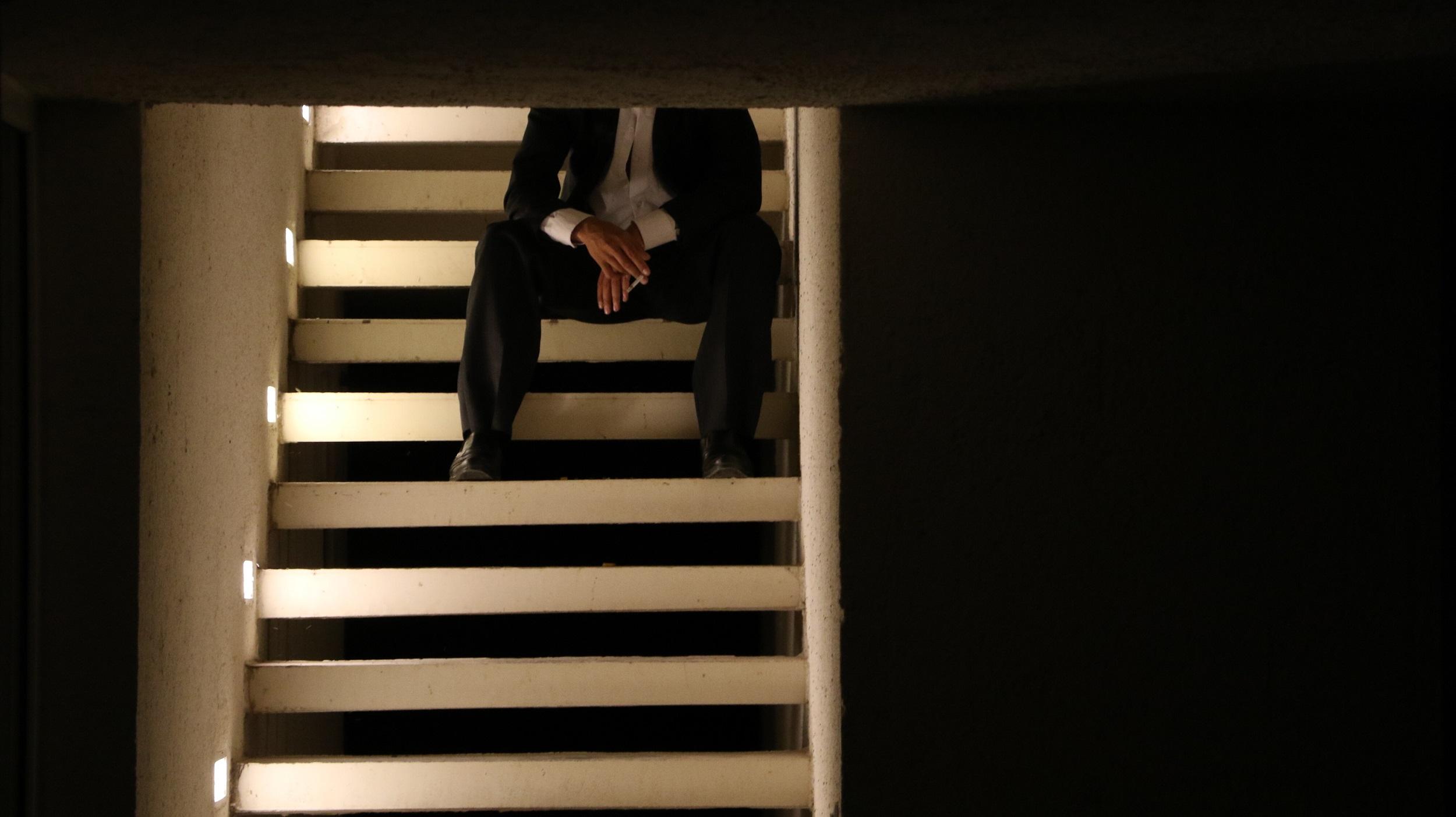 «تومان» در فجر/ فیلمی از کارگردان «بهمن»