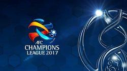 به نظر شما باشگاههای ایرانی باید از لیگ قهرمانان آسیا انصراف بدهند؟