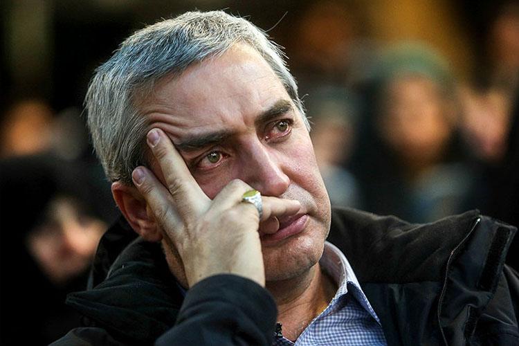 فیلمی با بیان مشکلات مردم محروم در جشنواره فیلم فجر/ اثری از کارگردان «بادیگارد»