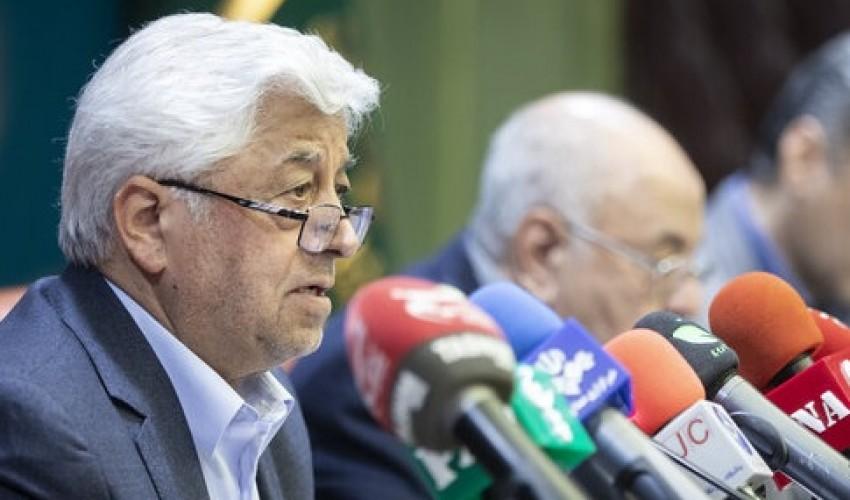 آیا عباس کشاورز تنها گزینه دولت برای وزارت جهاد و کشاورزی است؟