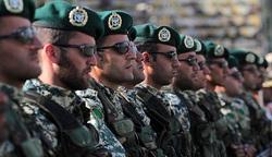 تکاوران، برگ برنده هر نیرویی در میدان نبرد/ ارتشی که هر لحظه فدای ملت میشود + فیلم و تصاویر