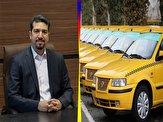 باشگاه خبرنگاران - افزایش خودسرانه کرایه تاکسی ممنوع است