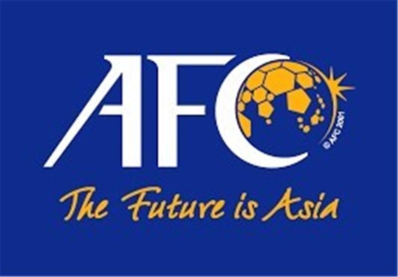 وقتی AFC حمله موشکی به ریاض و دبی را ندید