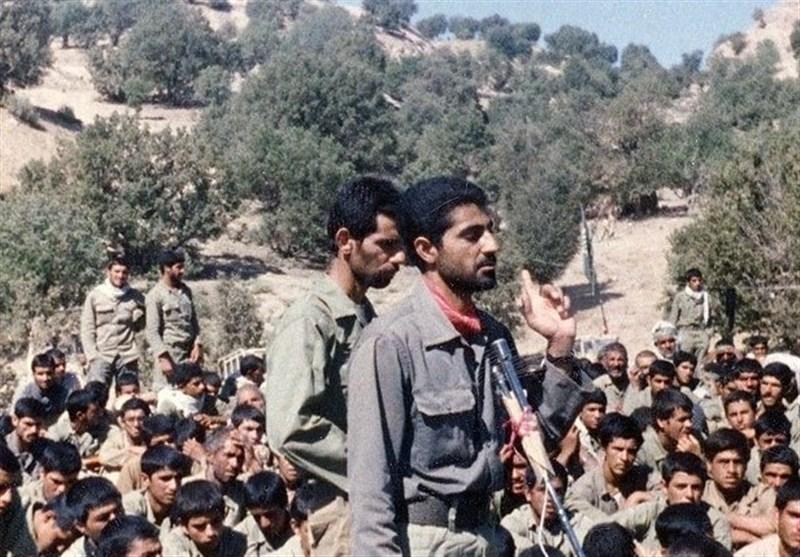نقش حاج قاسم و لشکر ۴۱ در عملیات کربلای ۵ چه بود؟