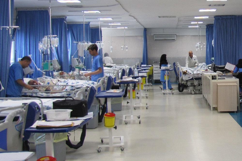 افتتاح سه طرح اساسی در حوزه پزشکی