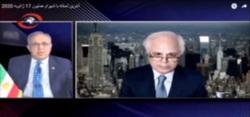 وقتی اپوزیسیون برای «نماز جمعه» فتوای جدیدی صادر میکند! + فیلم