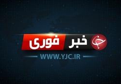 ۳۳ کشته و زخمی در حمله موشکی یمن به پایگاه نیروهای منصور هادی