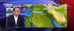 حمله به پایگاههای آمریکایی، یک اتفاق نشدنی بود اما ایران این کار را انجام داد! + فیلم
