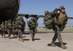 سیانان: حضور آمریکا در عراق میتواند به پایانی خجالتآور ختم شود