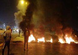 تظاهرات میلیونی مردم عراق و تکاپوی جریانهای غربگرا+ تصاویر