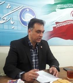 ایجاد اشتغال برای هزار و ۱۸۶ نفر زیر پوشش بهزیستی استان همدان