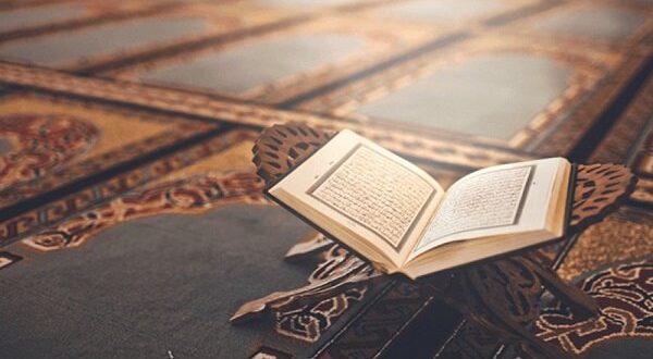 راهیابی ۳۰ هزار دانشآموز همدانی به مسابقات منطقهای قرآن