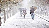 باشگاه خبرنگاران -موج جدید بارشها در استان مرکزی از روز سه شنبه