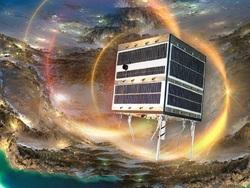 ماهواره ظفر تحویل سازمان فضایی شد/ انجام تستهای عملیاتی ماهوارهها برای اولین بار در کشور
