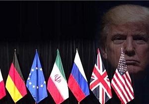 تجربه مذاکره با آمریکا، درسها و عبرتها!