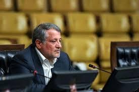 صفر شدن کسری بودجه شهرداری تهران تا انتهای آذر ماه/ ردصلاحیتهای نامزدهای انتخابات مجلس بیطرفانه باشد