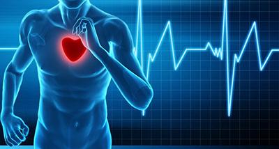بهبود سیستم قلبی