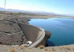 سنندج،میزبان کارگروههای مدیریت جامع کیفیت منابع آب منطقه دو کشور