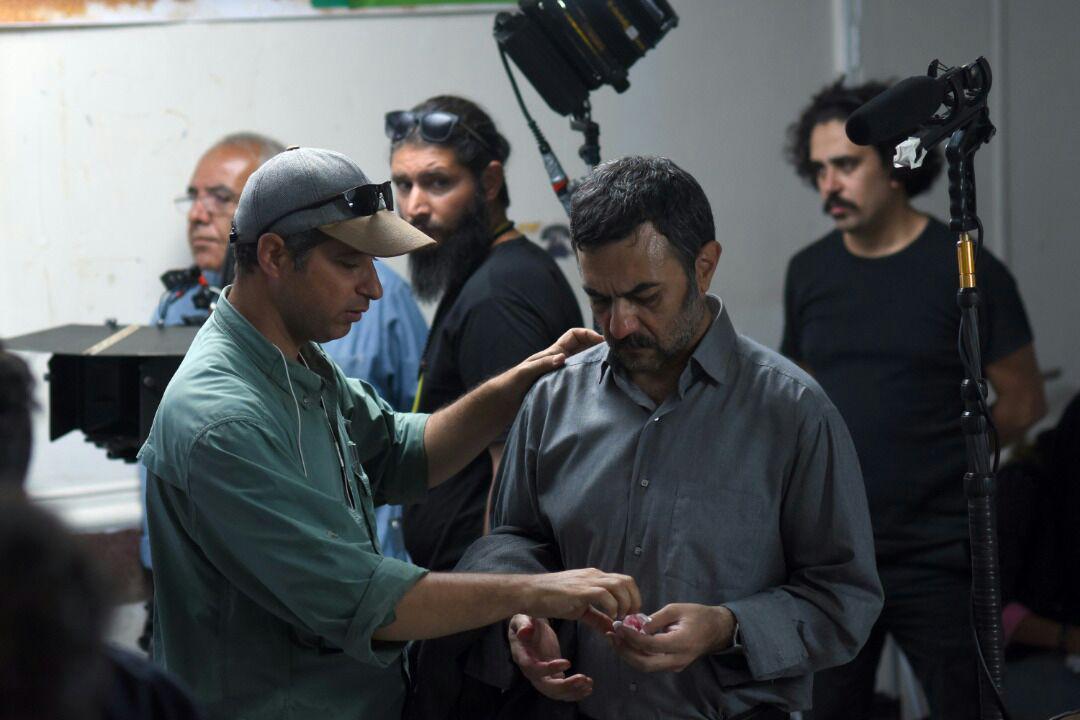 تحریم جشنواره فیلم فجر به فیلم اولیها بیش از همه ضربه میزند/ «پدران» راهکار میدهد